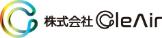 株式会社Cleair
