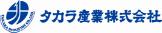 タカラ産業株式会社
